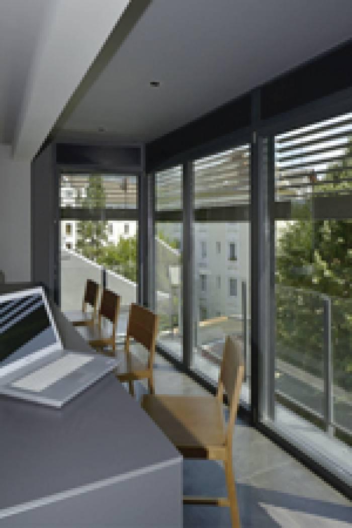 Ouvertures : 1001 fenêtres à découvrir !