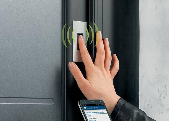 Les nouvelles technologies au service de votre sécurité : y avez-vous pensé ?