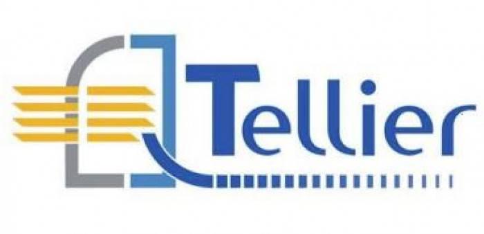 Logo Tellier