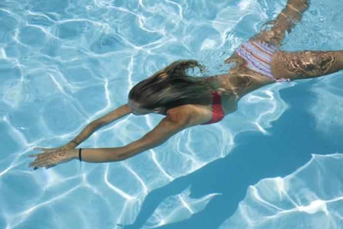 Les bonnes idées d'aménagements pour bien profiter de votre piscine