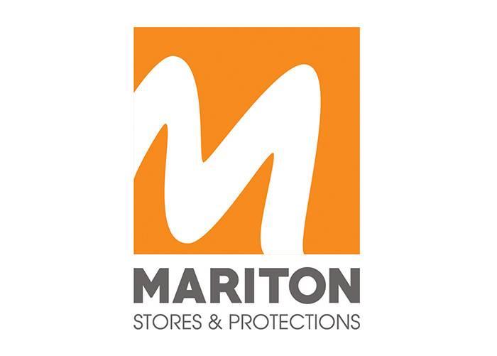 stores-moustiquaires-contenu4.jpg