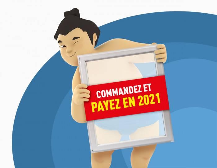 financement été 2020 1200*930 V2