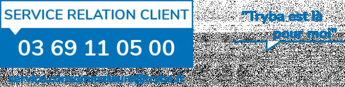Garantie 30 ans - Numéro Service Client