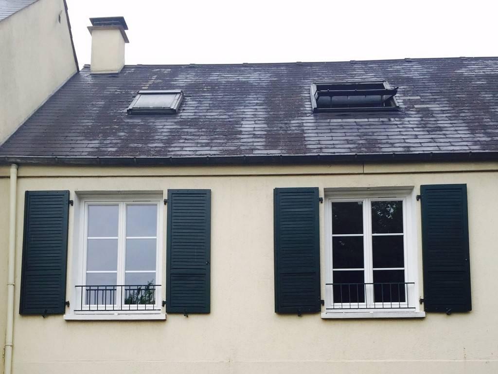 Fenêtre Pvc Rueil Malmaison 92 Tryba
