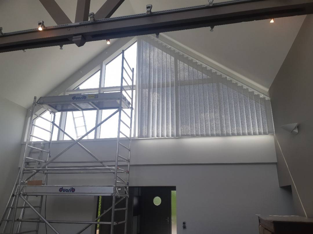 stores interieurs trapezes anti