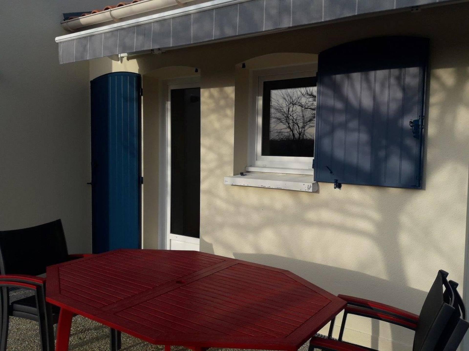 Devis : Rénovation Isolation Thermique Coefficient K Saint-Loubès (33450) (Impôts)
