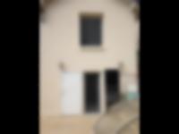 Moustiquaire pour fenêtre et porte-fenêtre