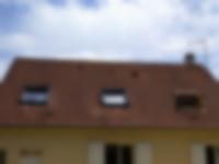 pose-dune-fenetre-de-toit-en-renovation-a-champhol-28-eure-et-loir