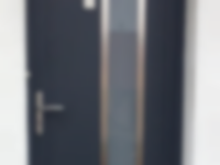 porte-dentree-aluminium-a-mainvilliers-28-eure-et-loir