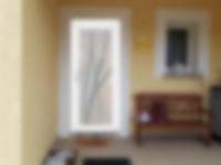 porte-dentree-tryba-modele-zen-porte-en-pvc-blanc-avec-motif-zen-transparent-isolation-securite-et-lumiere-a-limas-69-rhone-1