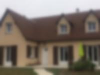 renovation-dune-maison-a-margon-28-eure-et-loir