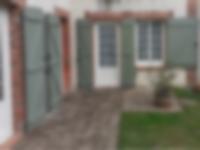 renovation-dune-maison-a-nogent-le-roi-28-eure-et-loir