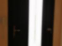 porte-dentree-aluminium-a-gouzeaucourt-59-nord-1