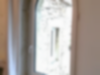 installation-de-6-fenetres-pvc-blanc-modele-t84-dont-2-cintrees-a-veyrins-thuellin-38-isere