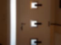 porte-dentree-aluminium-ham85-a-cambrai-59-nord-1