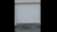 Remplacement d'une porte de garage
