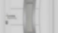 porte-dentree-aluminium-modele-madine-ral-7035-gris-clair-porte-dentree-tryba-contemporaine-isolation-securite-et-robustesse-trois-mots-pour-resumer-la-porte-madine-a-belleville-sur-saone-69-rhone
