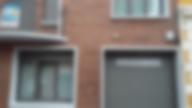 porte-de-garage-sectionnelle-a-cambrai-59-nord