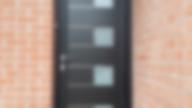 aluminium-noir-fonce-triple-vitrage-a-proville-59-nord