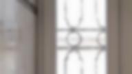 fenetre-bois-a-montpellier-repondant-aux-criteres-de-mission-grand-coeur-a-montpellier-34-herault