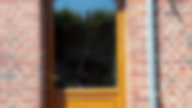 porte-fenetre-cintree-a-fontaine-notre-dame-59-nord
