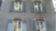 changement-de-menuiserie-a-chartres-28-eure-et-loir