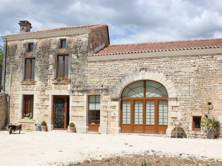 Conseils Maison Mairie Tryba