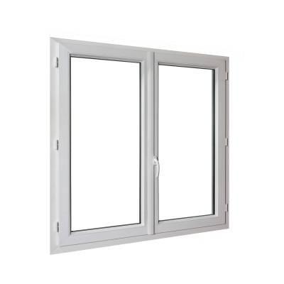 Porte fenêtre PVC T70