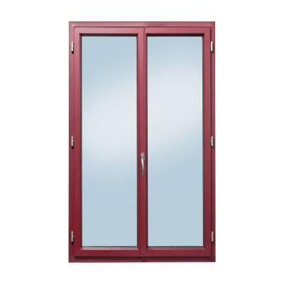 Porte fenêtre TA84 OC