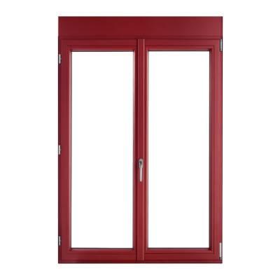 Porte fenêtre Alu TA84 AD