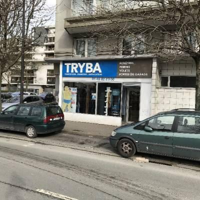 tryba-vitry-sur-seine