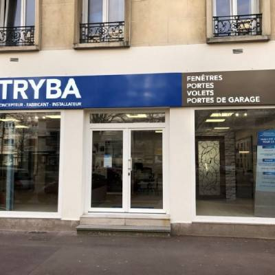 tryba-bourg-la-reine