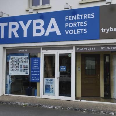 tryba-boissy-sous-saint-yon