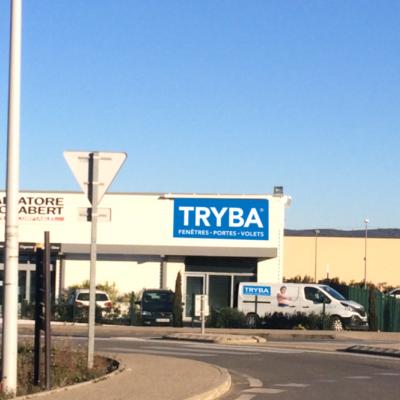 tryba-saint-maximin-la-sainte-baume