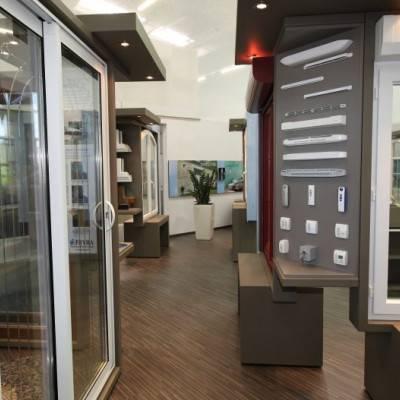 menuiserie bois tryba maison de prestige paris. Black Bedroom Furniture Sets. Home Design Ideas