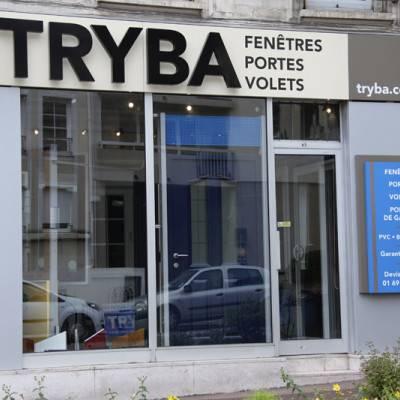 tryba-chatenay-malabry