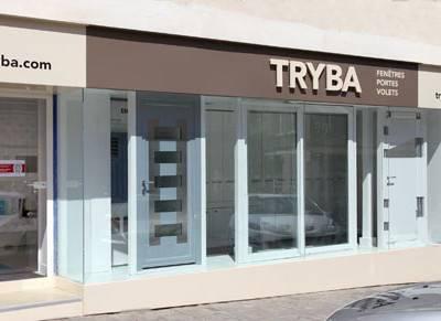 tryba-brie-comte-robert