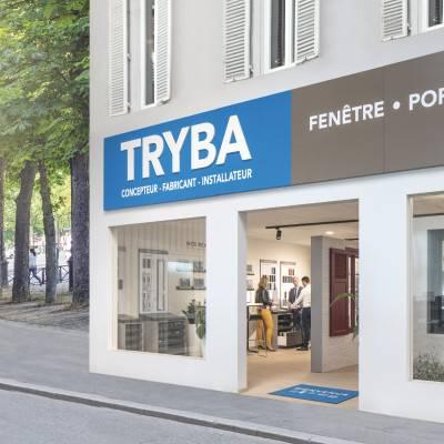 tryba-valras-plage