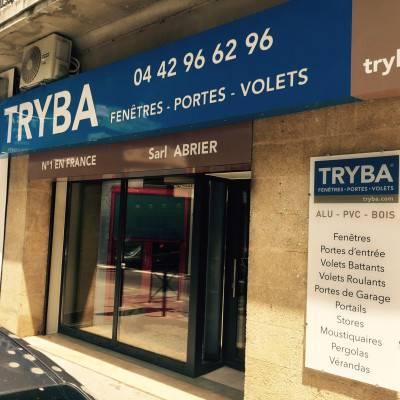 tryba-aix-en-provence
