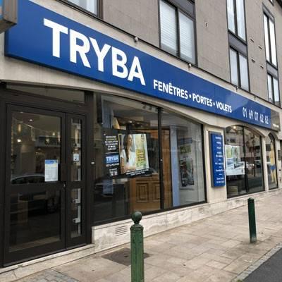 tryba-orsay