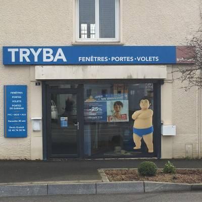 tryba-reze