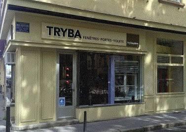 tryba-lyon-4e