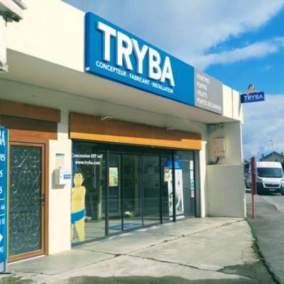 tryba-foix
